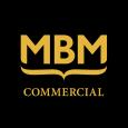 MBM Commercial LLP